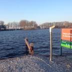 Pontje Fryslân