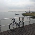Aan de rand van West-Friesland