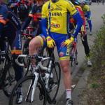 Erik van der maat schelphorst 2017-05