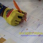 Promotiefilm wv West Frisia