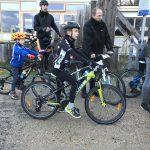 Westerland Offroad Challenge 2018